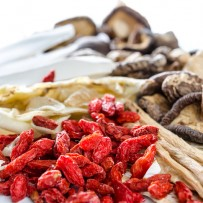 Why You Should Consider Using Chinese Herbal Medicine To Help Conceive Naturally.